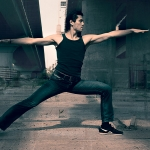 ivan-doan-actor-yoga-warrior